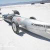 Bonneville Speed Week 2019 Salt Flats Land Speed Racing 186