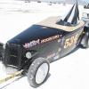 Bonneville Speed Week 2019 Salt Flats Land Speed Racing 187