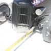 Bonneville Speed Week 2019 Salt Flats Land Speed Racing 188
