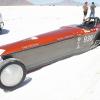 Bonneville Speed Week 2019 Salt Flats Land Speed Racing 191