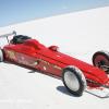 Bonneville Speed Week 2019 Salt Flats Land Speed Racing 192