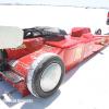 Bonneville Speed Week 2019 Salt Flats Land Speed Racing 194