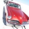 Bonneville Speed Week 2019 Salt Flats Land Speed Racing 195