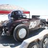 Bonneville Speed Week 2019 Salt Flats Land Speed Racing 196