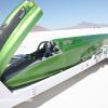 Bonneville Speed Week 2019 Salt Flats Land Speed Racing 198