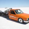 Bonneville Speed Week 2019 Salt Flats Land Speed Racing 200