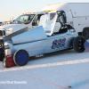 Bonneville Speed Week 2019 Salt Flats Land Speed Racing 203