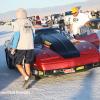 Bonneville Speed Week 2019 Salt Flats Land Speed Racing 205