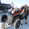 Bonneville Speed Week 2019 Salt Flats Land Speed Racing 206