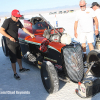 Bonneville Speed Week 2019 Salt Flats Land Speed Racing 207