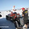 Bonneville Speed Week 2019 Salt Flats Land Speed Racing 208