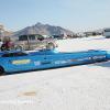 Bonneville Speed Week 2019 Salt Flats Land Speed Racing 211