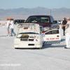Bonneville Speed Week 2019 Salt Flats Land Speed Racing 212