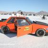 Bonneville Speed Week 2019 Salt Flats Land Speed Racing 215