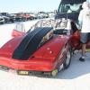 Bonneville Speed Week 2019 Salt Flats Land Speed Racing 216
