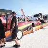 Bonneville Speed Week 2019 Salt Flats Land Speed Racing 217