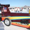 Bonneville Speed Week 2019 Salt Flats Land Speed Racing 218