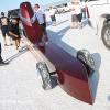 Bonneville Speed Week 2019 Salt Flats Land Speed Racing 219
