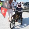 Bonneville Speed Week 2019 Salt Flats Land Speed Racing 220