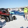 Bonneville Speed Week 2019 Salt Flats Land Speed Racing 221