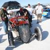 Bonneville Speed Week 2019 Salt Flats Land Speed Racing 222