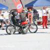 Bonneville Speed Week 2019 Salt Flats Land Speed Racing 224