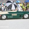 Bonneville Speed Week 2019 Salt Flats Land Speed Racing 225