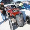 Bonneville Speed Week 2019 Salt Flats Land Speed Racing 226