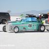 Bonneville Speed Week 2019 Salt Flats Land Speed Racing 229