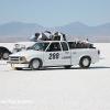 Bonneville Speed Week 2019 Salt Flats Land Speed Racing 230