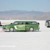 Bonneville Speed Week 2019 Salt Flats Land Speed Racing 232