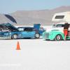 Bonneville Speed Week 2019 Salt Flats Land Speed Racing 233