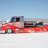 Bonneville Speed Week 2019 Salt Flats Land Speed Racing 234