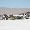 Bonneville Speed Week 2019 Salt Flats Land Speed Racing 235