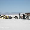 Bonneville Speed Week 2019 Salt Flats Land Speed Racing 236