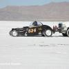 Bonneville Speed Week 2019 Salt Flats Land Speed Racing 237