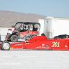 Bonneville Speed Week 2019 Salt Flats Land Speed Racing 238