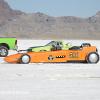 Bonneville Speed Week 2019 Salt Flats Land Speed Racing 239