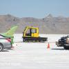 Bonneville Speed Week 2019 Salt Flats Land Speed Racing 240