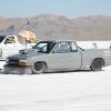Bonneville Speed Week 2019 Salt Flats Land Speed Racing 243