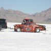 Bonneville Speed Week 2019 Salt Flats Land Speed Racing 244