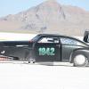 Bonneville Speed Week 2019 Salt Flats Land Speed Racing 245