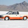 Bonneville Speed Week 2019 Salt Flats Land Speed Racing 246
