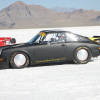 Bonneville Speed Week 2019 Salt Flats Land Speed Racing 248