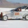 Bonneville Speed Week 2019 Salt Flats Land Speed Racing 250