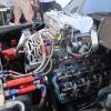 Bonneville Speed Week 2019 engines 0004