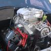 Bonneville Speed Week 2019 engines 0006