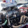 Bonneville Speed Week 2019 engines 0012