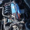 Bonneville Speed Week 2019 engines 0014