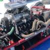 Bonneville Speed Week 2019 engines 0017